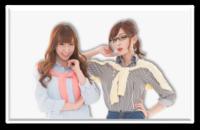 宇田川-美咲