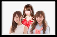 中島-宇田川-美咲